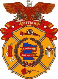 MFFMA Badge