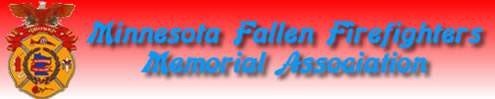 MN Fallen Firefighter Memorial Association