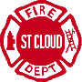 Saint Cloud Fire Department