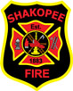 Shakopee Fire Department