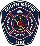 South Metro Fire Department